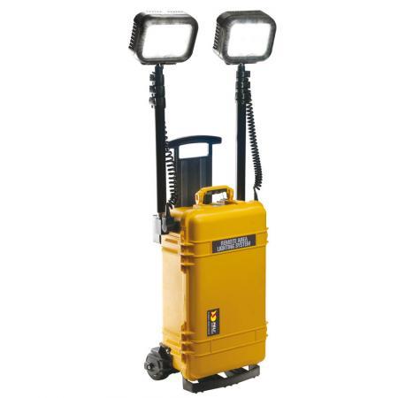 peli-9460rs-rals-yellow-1