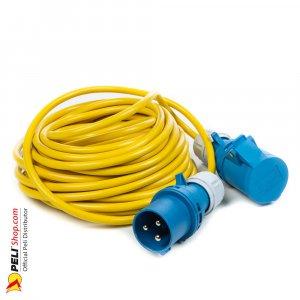 peli-096000-2461-000e-9606e-cable-14m-for-9600-modular-led-light-1