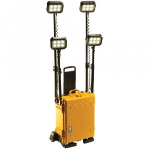 peli-9470rs-rals-yellow-1