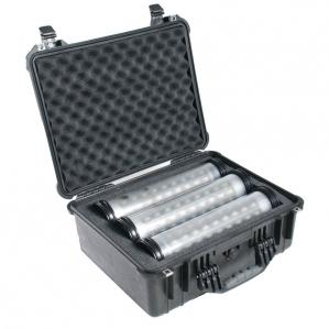 peli-9500-shelter-lighting-system-1