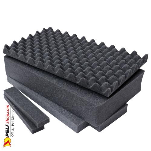 151301-015350-4000-000e-1535AirFS-foam-set-for-1535-peli-air-case-1