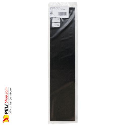 peli-ds-1535tp-trekpak-divider-strip-for-1535-air-case-1