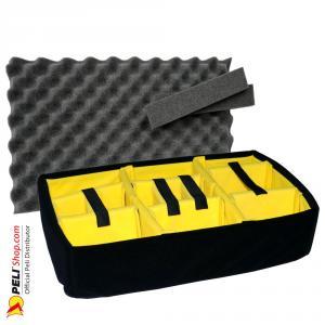 151300-015350-4060-000e-1535AirDS-divider-set-w-lid-foam-for-1535-peli-air-case-1