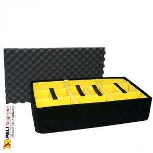 151500-016050-4060-000e-1605AirDS-divider-set-w-lid-foam-for-1605-peli-air-case-1