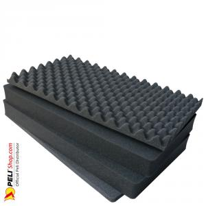 151501-016050-4000-000e-1605AirFS-foam-set-for-1605-peli-air-case-1