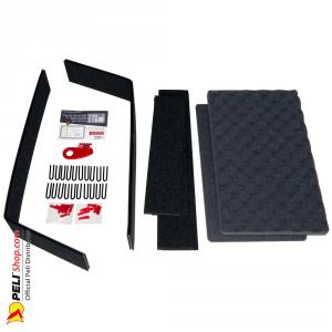 peli-014850-5050-110e-1485tp-air-case-trekpak-divider-1