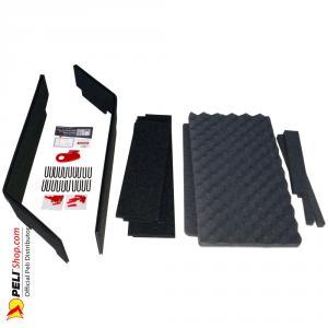 peli-015350-5050-110e-1535tp-air-case-trekpak-divider-1