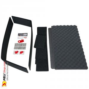 peli-016050-5050-110e-1605tp-air-case-trekpak-divider-1