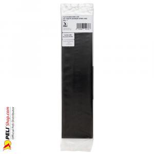 peli-ds-1485tp-trekpak-divider-strip-for-1485-air-case-1