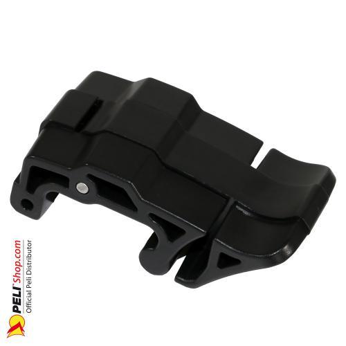 145940-1485-942-110sp-peli-air-case-latch-36mm-black-1