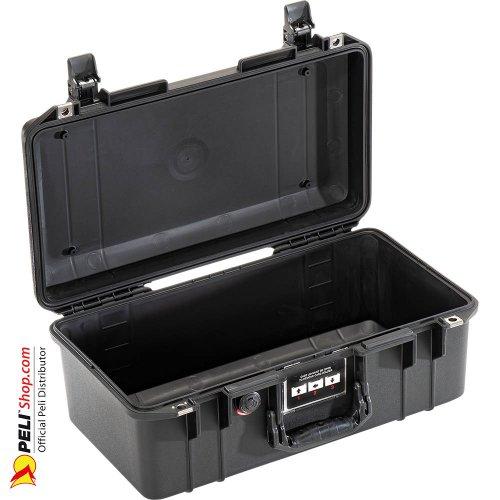 peli-015060-0010-110e-1506-air-case-black-2