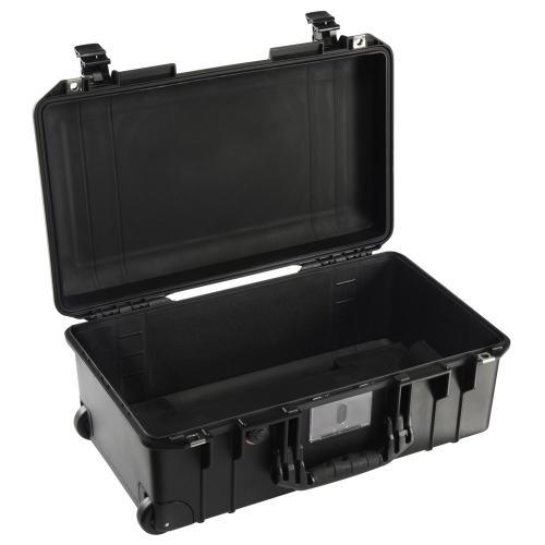 peli-015350-0010-110e-1535-air-case-black-empty-1