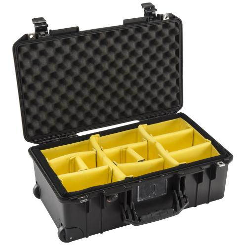 peli-015350-0040-110e-1535-air-case-black-with-padded-divider-1