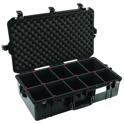 peli-016050-0050-110e-1605-air-case-black-with-trekpak-divider-1