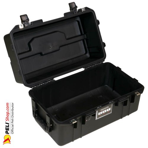 peli-1465-air-case-black-2