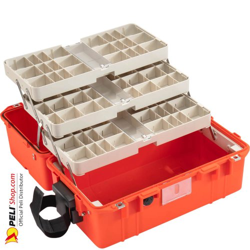 peli-1465ems-air-case-orange-1