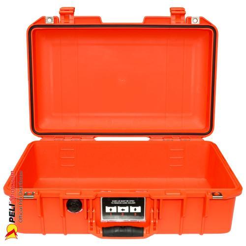 peli-1485-air-case-orange-2