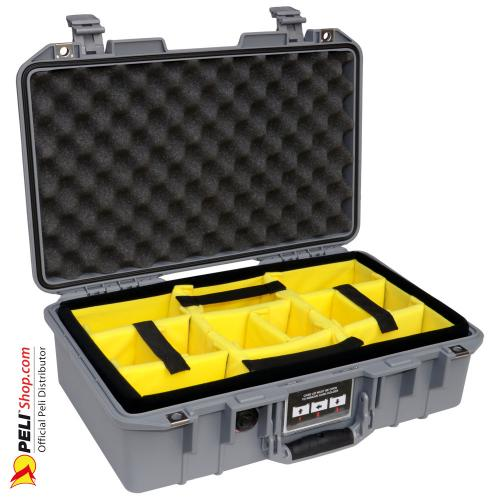 peli-1485-air-case-silver-5