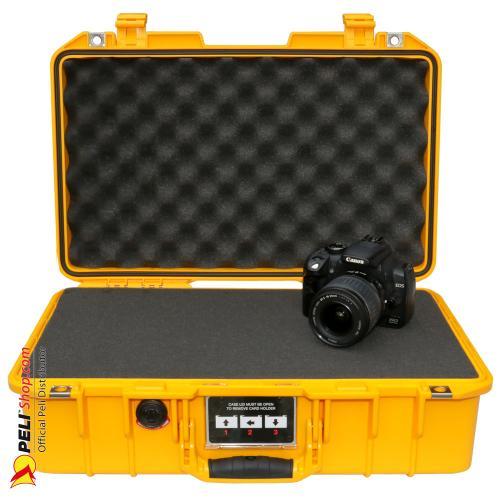 peli-1485-air-case-yellow-1