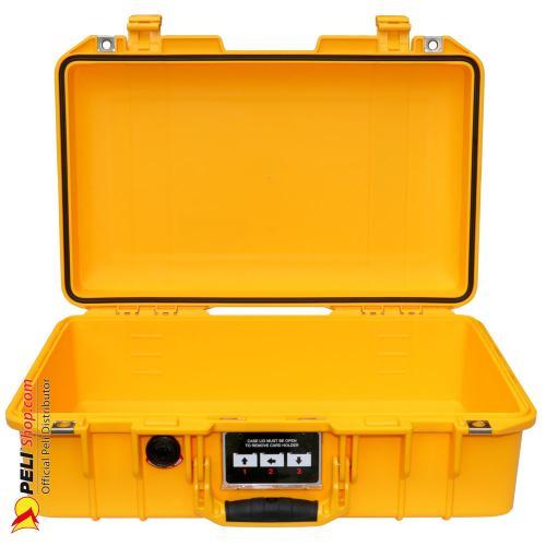 peli-1485-air-case-yellow-2