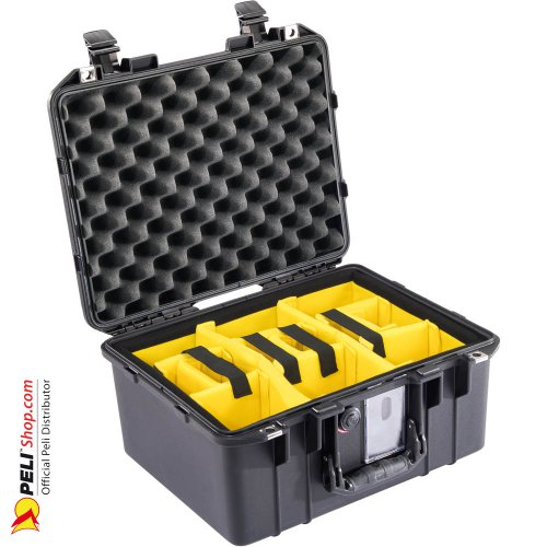 peli-1507-air-case-black-5