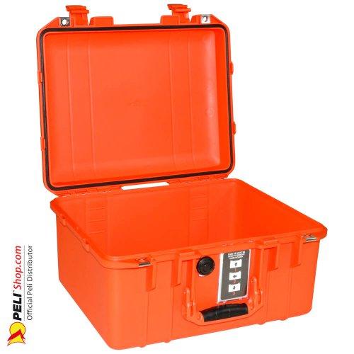 peli-1507-air-case-orange-2