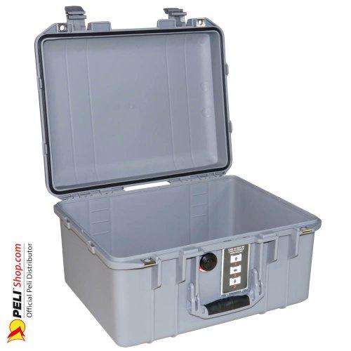 peli-1507-air-case-silver-2
