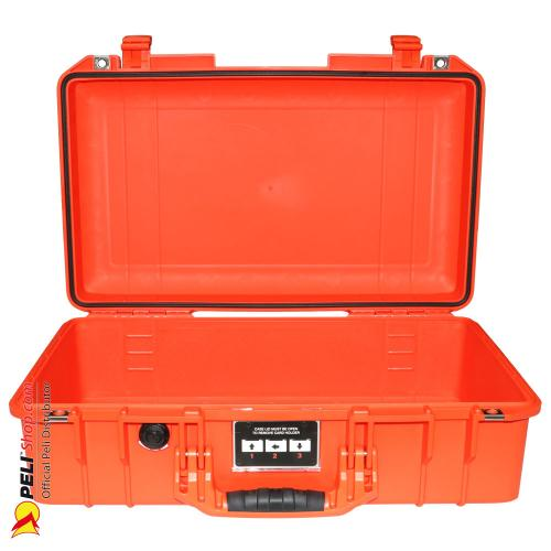 peli-1525-air-case-orange-2
