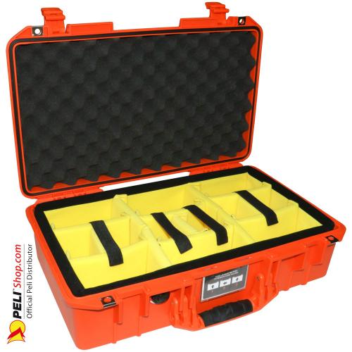 peli-1525-air-case-orange-5