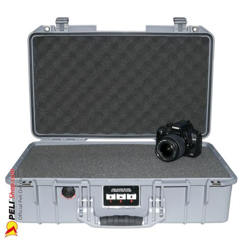 peli-1525-air-case-silver-1