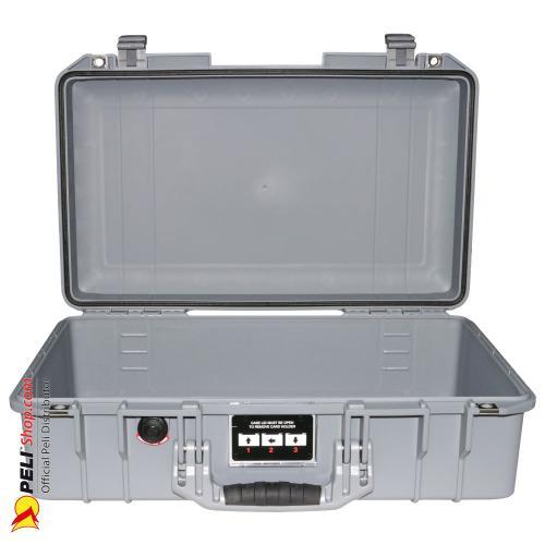 peli-1525-air-case-silver-2