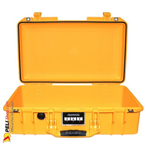peli-1525-air-case-yellow-2
