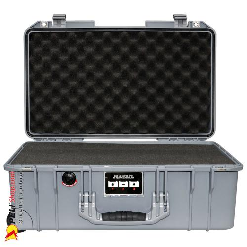 peli-1535-air-carry-on-case-silver-1