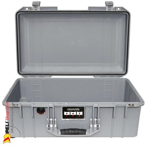 peli-1535-air-carry-on-case-silver-2