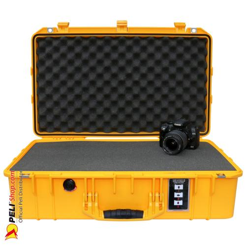 peli-1555-air-case-yellow-1