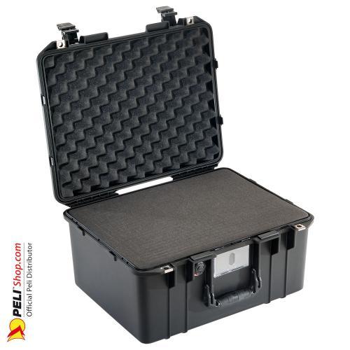 peli-1557-air-case-black-1
