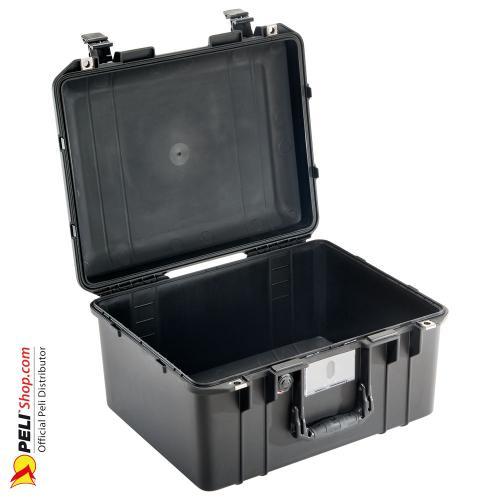 peli-1557-air-case-black-2