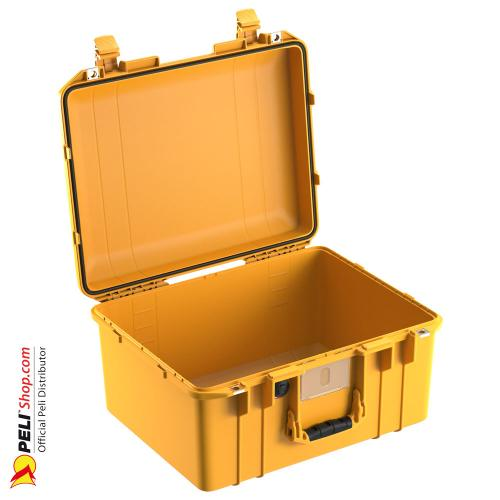 peli-1557-air-case-yellow-2