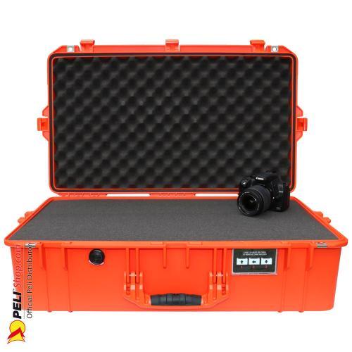 peli-1605-air-case-orange-1