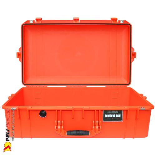 peli-1605-air-case-orange-2