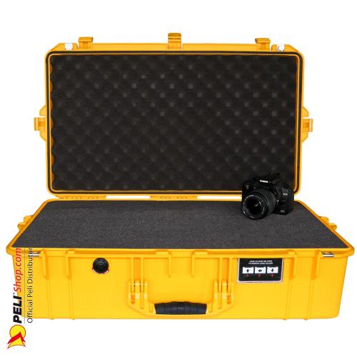 peli-1605-air-case-yellow-1