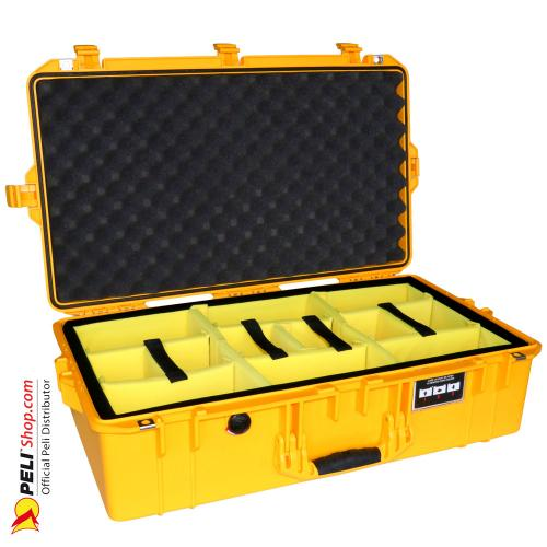 peli-1605-air-case-yellow-5