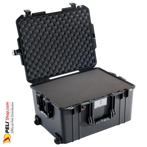 peli-1607-air-case-black-1