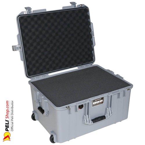 peli-1607-air-case-silver-1