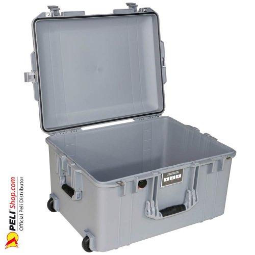 peli-1607-air-case-silver-2
