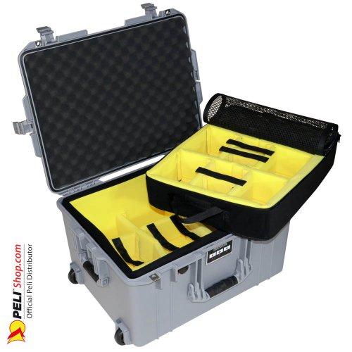 peli-1607-air-case-silver-5