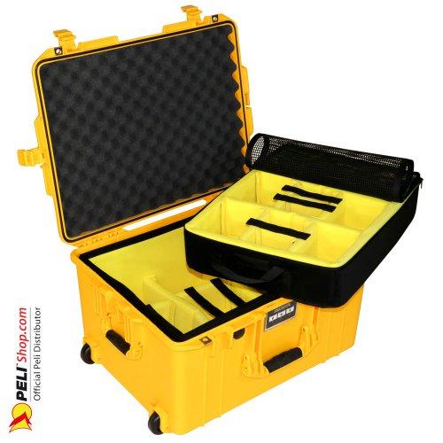 peli-1607-air-case-yellow-5