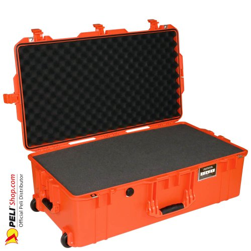 peli-1615-air-case-orange-1