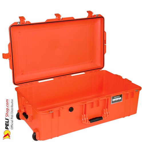peli-1615-air-case-orange-2