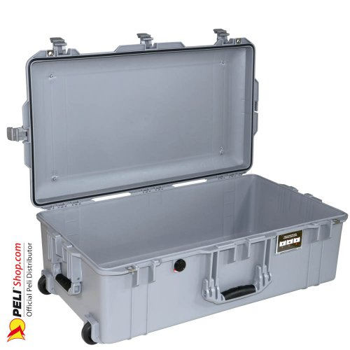 peli-1615-air-case-silver-2
